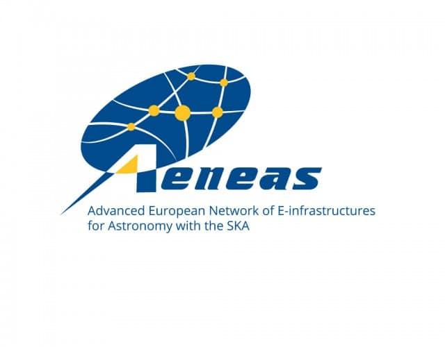 logo_aeneas