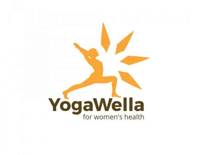 yogawella-logo