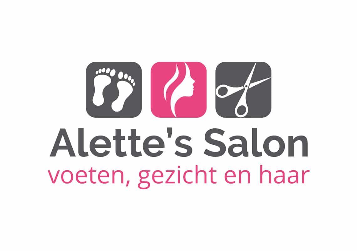 alettessalon-logo