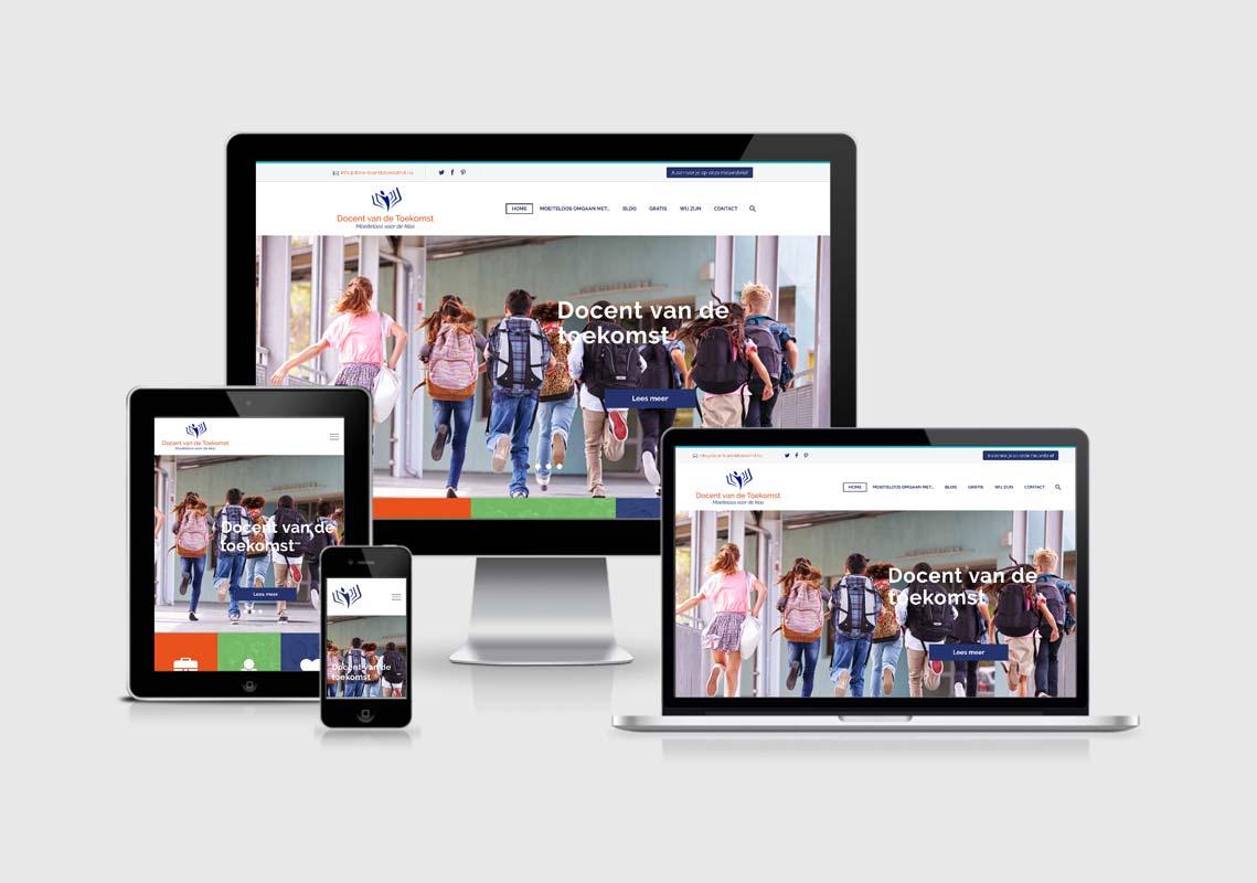 docentvande-toekomst-web